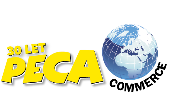 Peca Commerce